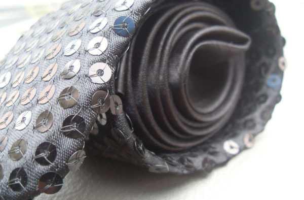 厂价直销,窄领带,韩版,英伦,外贸领带,小领带
