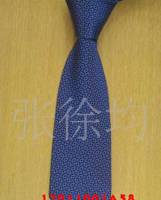 5折特卖高档品牌桑蚕丝领带