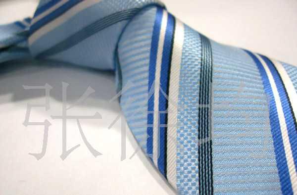 【领带之乡绍兴最给力厂家】供应淘宝日销千条-真丝品牌领带
