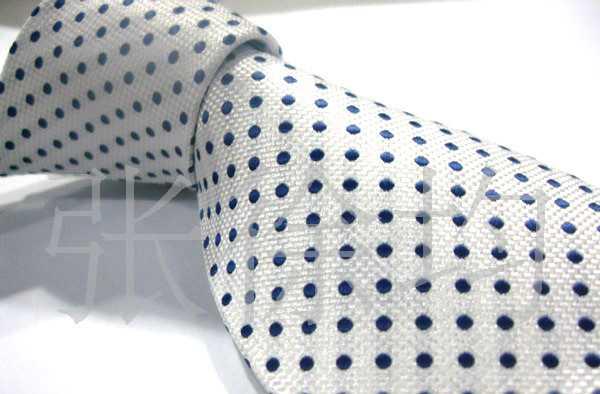 【领带之乡绍兴最给力厂家】供应淘宝日销千条-花卉领带