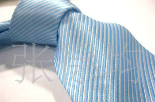 【领带之乡绍兴最给力厂家】供应淘宝日销千条-定做纯色领带