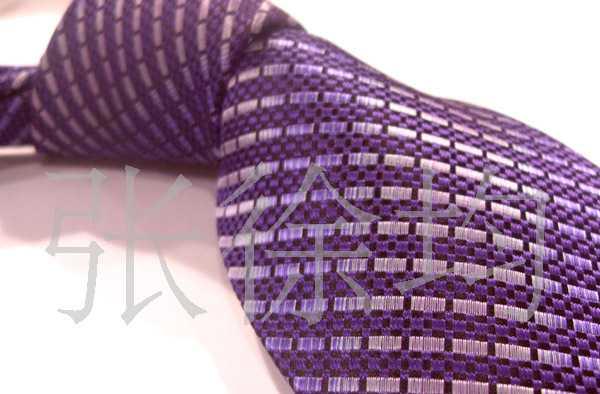 【领带之乡绍兴最给力厂家】供应淘宝日销千条-涤纶丝领带