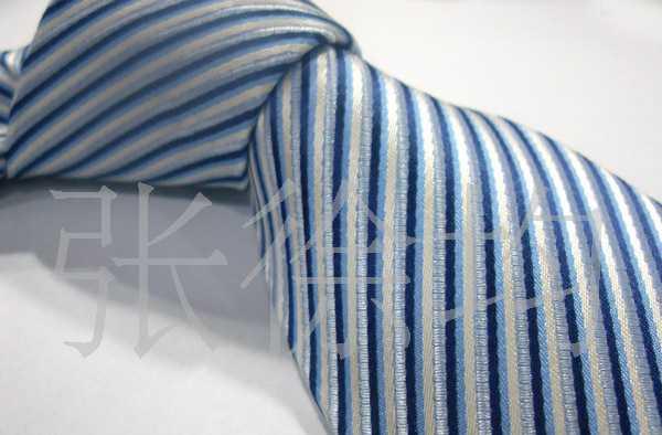 【领带之乡绍兴最给力厂家】供应淘宝日销千条-单色领带