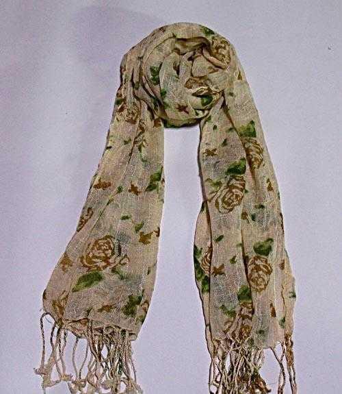 厂家专业外定单生产围巾,披肩,头巾,方巾,长巾。