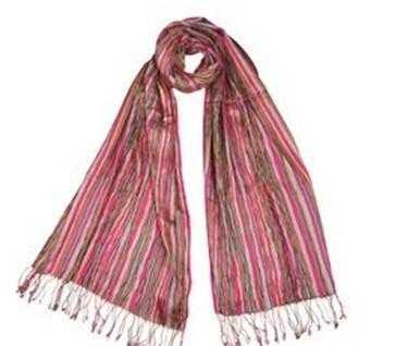 厂家专业定单生产围巾,方巾,披肩,头巾,沙滩巾