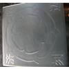 供应山东玻璃雕花机价格|新款MK1318玻璃刻花机价格|电脑数控玻璃雕刻机价格