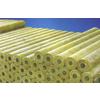知名的橡塑保温板厂商——安庆岩棉板