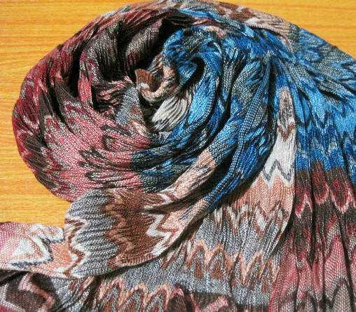 波西米亚围巾披肩秋冬围巾披肩日式森女系列围巾披肩(10色)