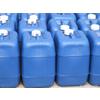 供应工业磷酸