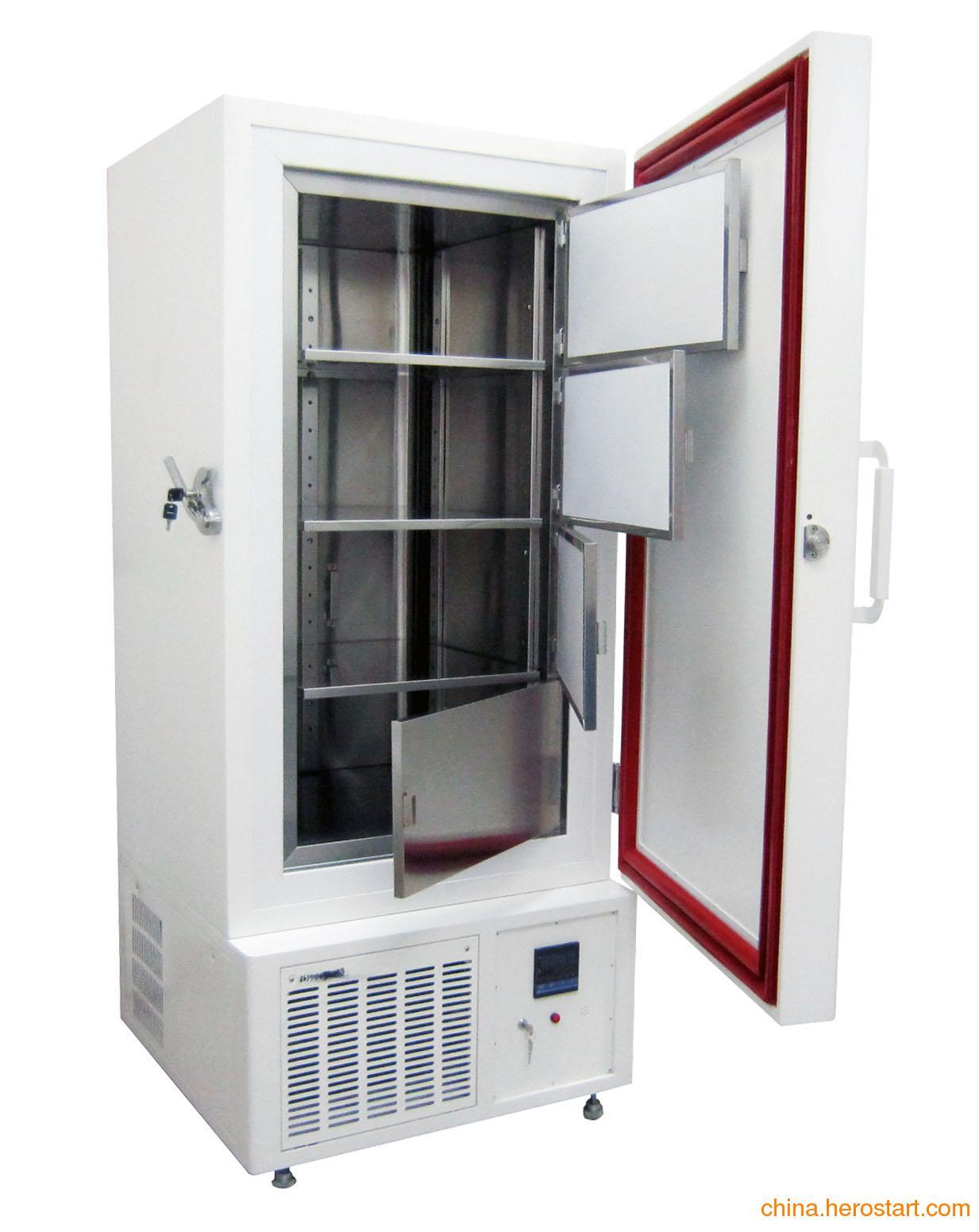 供应超低温冰箱-86度