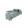 供应塑料纽扣表面彩印工艺_数码印刷机最新报价