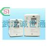供应普传PI8600/PI8000/8100系列变频器全系列直销