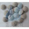供应冶金成球设备厂家,冶金成球设备价格