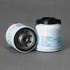 供应如何捞到最好的滤芯P502200,P550408,P550973,P550718,P502202,P500063