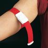 供应止血带,卡扣止血带,压脉带,医疗辅助用品,户外用品