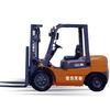 供应没过保修期的二手合力叉车3吨4吨6吨价格3.5万,急卖