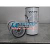 供应11033999沃尔沃空气滤芯厂家