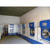 供应邢台单位洗衣房设备