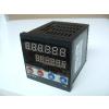 供应带485通讯计数器 CT7-PS62B