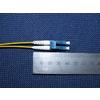 供应LC光纤连接器
