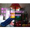 贵港幼儿园玩具厂家,滑滑梯,蹦蹦床,隧道虫虫供应