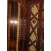 供应酒店金属艺术装饰板/不锈钢艺术板加工厂
