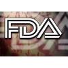 供应绍兴FDA认证舟山FDA认证衢州FDA认证