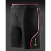 供应STYLIZE-X跑步裤 紧身裤 瑜伽裤 快干修身 运动员最爱款