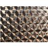 三门峡金属工程装饰不锈钢压花板供应商