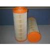 供应PU胶滤芯-K2541空气滤芯