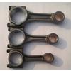 青岛专门生产供应各种连杆总成  170F连杆总成螺栓铜套feflaewafe