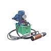 供应电动锚索张拉机具价格 MD型电动张拉机具厂家电动锚索张拉机具图片
