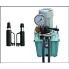 供应 电动锚索张拉机具,矿用电动锚索张拉机具价格,MD15-180/55电动锚索张拉机具厂家