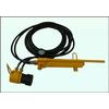 锚索切断器规格,钢绞线切断器价格,山东矿用锚索切断器生产厂家,供应锚索切断器型号