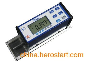 供应TR200表面粗糙度测量仪,安徽合肥表面粗糙度测量仪