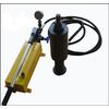 供应锚杆拉力计 LDZ锚杆拉力计厂家,LDZ100锚杆拉力计价格,LDZ200锚杆拉力计型号,LDZ300,锚杆拉力计
