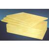 高亿建材实惠的橡塑保温板【供应】 岩棉板批发价格