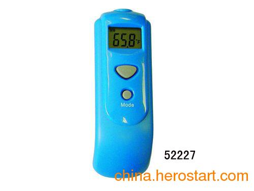 供应【测温仪】小型红外线测温仪52227