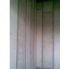 厂家直销山东建筑模板 建筑模板厂家 建筑模板价格feflaewafe