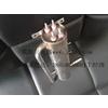 供应小厨宝热水器发热管手柄温控器