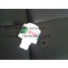 供应小厨宝热水器手柄温控器电脑板控制器发热杯