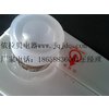 供应小厨宝热水器整机塑料件发热管