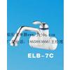 供应电热水龙头产品特点