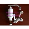 供应电热水龙头厂家水电隔离加热技术