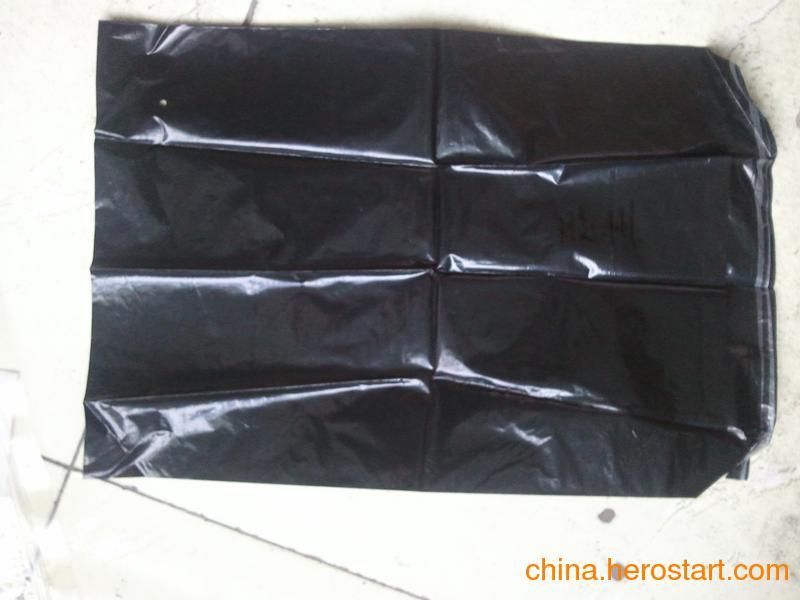 塑料包装袋加工定制 青岛食品袋价格 城阳