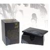 供应韵味无穷 名片盒 笔筒二件套 送领导和客户生日礼物    价格238元