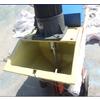 供应嘉禾湿式喷射机设备 精雕细琢,百年品质!