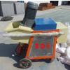 供应山东喷浆造粒设备 厂家、价格 价廉物美!