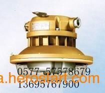 供应SBF6107,SBF6107三防吸顶灯厂家直销