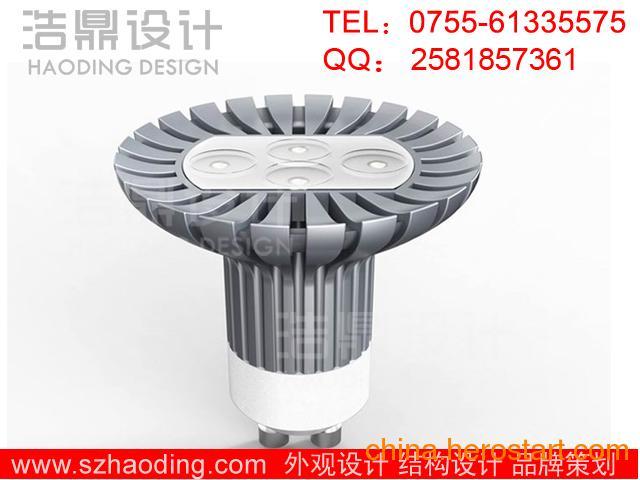 供应LED节能灯外观设计,球泡灯节能灯产品设计,LED节能灯外观设计